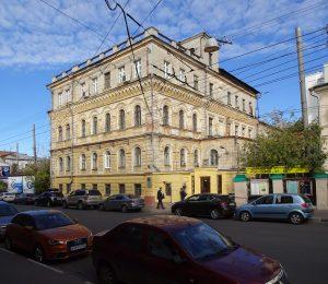 foto-dlya-press-tsentra-1
